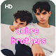 HD Lucas and Marcus Wallpapers 4k Apk