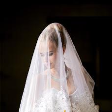 Wedding photographer Nadezhda Abrosimova (abrossimova). Photo of 26.02.2016