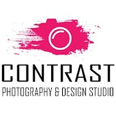 Contrast Design & Photography
