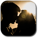 Men and Women Personal Ads - dating and love Android apk