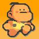 原人君ジャンプ! - 無料 の カジュアル ゲーム - - Androidアプリ