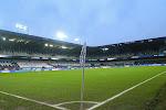 'Na Club Brugge en Gent azen nu ook Cercle en Anderlecht op 18-jarige spits'