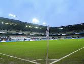 'Anderlecht houdt Juventus, Ajax en Atalanta af voor piepjonge centrale verdediger'
