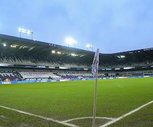 Officiel : Anderlecht prolonge un de ses jeunes talents