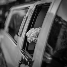 Wedding photographer Eric Sanchez (sanchez). Photo of 17.09.2018