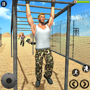 US Army Shooting School Game MOD APK (All Levels Unlocked)