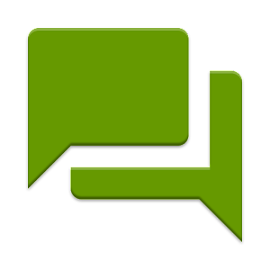Download SMS Forwarder APK latest version app by Ash Playing