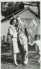 Photo: Etta, Harold & Carol