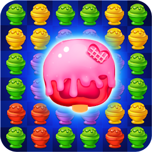 POP CANDY for PC and MAC