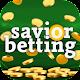 Betting Tips apk