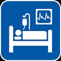 Halifax ICU Rotation Information icon