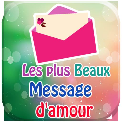 Message Sms Damour 2016 Aplicaciones En Google Play