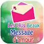 Message SMS d'amour 2016 APK icon