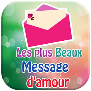 Message Sms Damour 2016 32 Apk Androidappsapkco