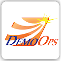 DemoOps icon