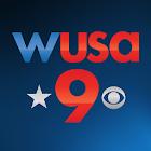 WUSA9 News icon