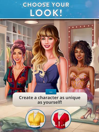 My Love: Make Your Choice 1.16.0 screenshots 9