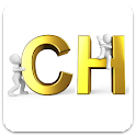 Speech Therapy: CH icon