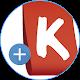 VZ | Exprésate Lector K Unidad 1 APK