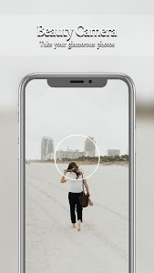 Camera For VIVO V15 Pro 1.5