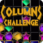 Jewels Columns (match 3) icon