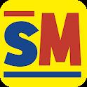 SuperMayorista icon