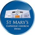 St.Marys Catholic Church Dubai icon