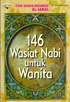 146 Wasiat Nabi untuk Wanita | RBI