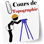 Cours Topographie