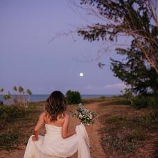Wedding photographer Rafael Tavares (rafaeltavares). Photo of 27.09.2018