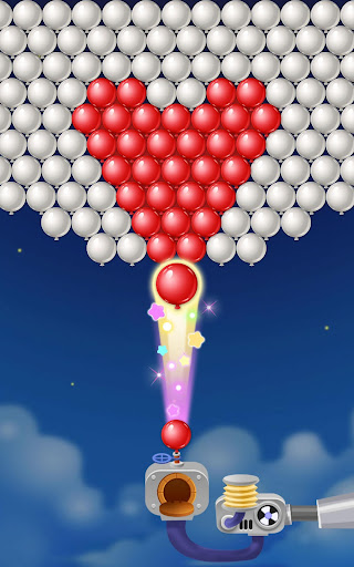 Bubble Shooter  screenshots 9