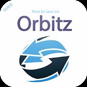 Free Orbitz Hotel Promo Tips
