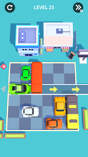 Car Games 3D apkdebit screenshots 6