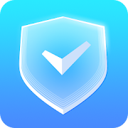 App Do Security - Antivirus && Clean APK for Windows Phone