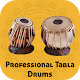 Professional Tabla Drums Download for PC Windows 10/8/7