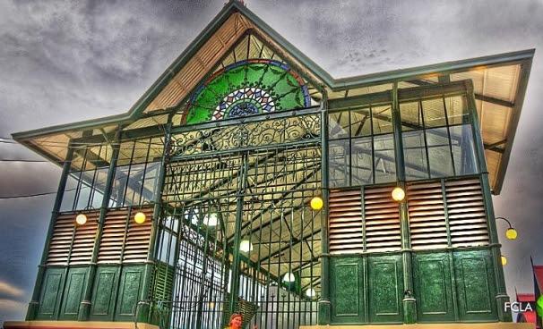 Mercado_Municipal_Adolpho_Lisboa