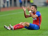 Adnan Aganovic est désormais libre de s'engager à Mouscron