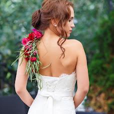 Wedding photographer Andrey Zhelnin (andreyzhelnin). Photo of 11.07.2015