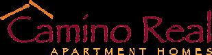 Camino Real Apartments Homepage
