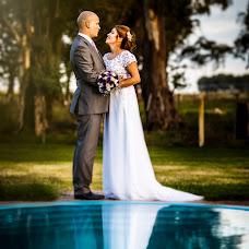 Hochzeitsfotograf José maría Jáuregui (jauregui). Foto vom 02.10.2017