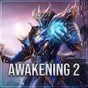 Mu Origin Awaken 2 - New MMORPG icon