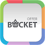 offerbucketvendor APK icon