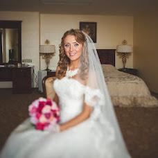 Wedding photographer Alisa Kurochkina (AlisaLeto). Photo of 17.09.2013
