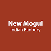 New Mogul Indian Banbury