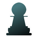 Scid on the go icon