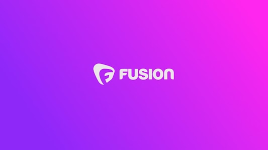 FUSION TV screenshot 1