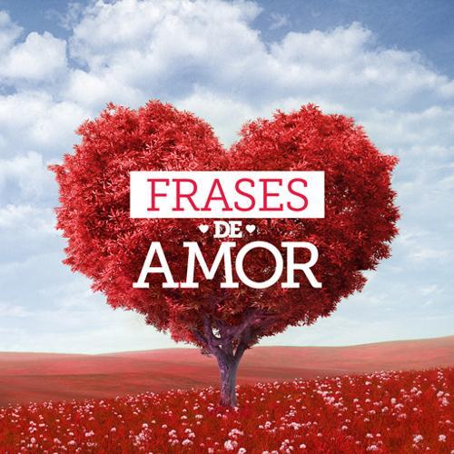 Frases De Amor Para Enamorar Apk Download Apkpure Co