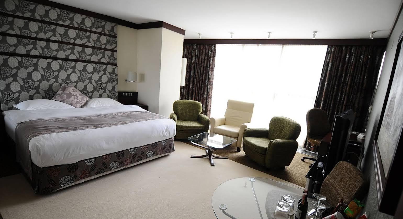 Ontur Butik Hotel
