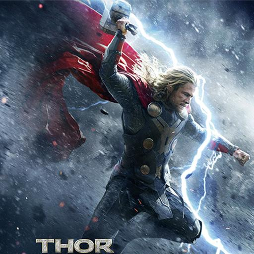 About Thor Lock Screen Hd Wallpaper Google Play Version