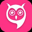 Owl Sliding Down APK